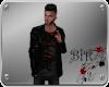 [BIR]Leather Jacket*Wolf