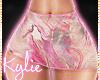 RLL Swirly Skirt *deriv*