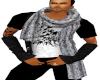 Rock Music Sweater