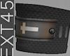 [45] Wristbands BOTH