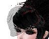 Gothic Doll Veil