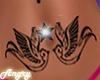 Body Piercing Diamond