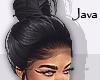 J | Suelita black