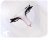 Nyx | Hair 10