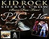 Kid Rock - Picture (1-2)