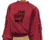 DripFeenz Red