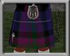 !!D Pride of Scotland