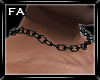 (FA)Chain Blk