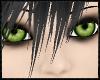 G²| Vance`s :Eyes: