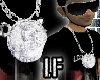 [LF] G-Unit Chain Reques