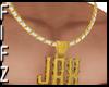 Jax Chain