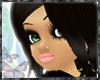 (Ð) Black Beauty ~ Punka