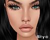 Briha Any+MH 03