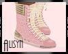 Rosie Sneakers