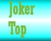 joker Top