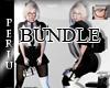 [P]Back to School BUNDLE