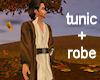!Jedi Master tunic robe1