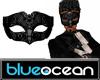 Black Masquerade
