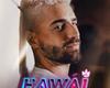 Hawái, Maluma