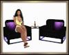 Gentleman's Relax Chairs