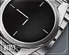 [Anry] Van Watch