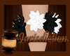 ⌡ Derivable Flwr WR