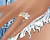 Wedding Ring Platiinum