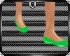v#TinkShoes