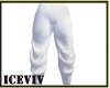 [IV]Sport Pants