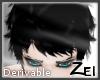 !Zei! Mauris Derivable