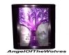 AOTW-Trigger Light Box