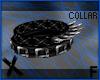 X Darling Collar F
