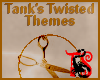*Tank's Trophies 2nd