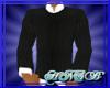 {BB}Dress.Sweater.White