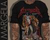 Metal Tour