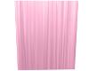 Curtain Photo  Backdrop