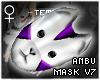 !T ANBU mask v7 [F]