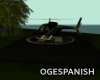 Helicopter - Animated