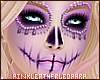 [PLL] Candy Skull | Soft