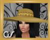 GS Spring PolkaDots Hat