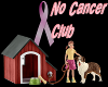 *No Cancer* Club