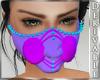 ~D~  Punk Mask 2.0