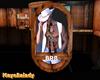 Sexy Cowboy BRB Box