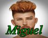IMPI - Hair Ginger 6