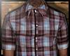 M: Polo Shirt v2