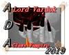 LordVardok2019NailsClawM