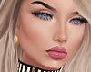 Skin | Glamour