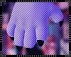 T|» Joker Claws