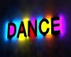 Slow Tease Dances