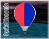 Aerostat Balloon